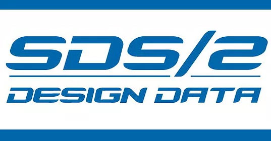 SDS/2 by Design Data